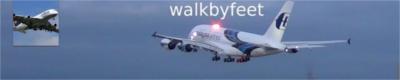 [Bild: aviation_foren_steffen.jpg?m=1408308715]